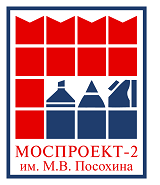 mosproject-2 logo